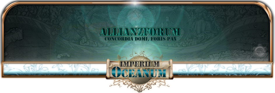 Allianzforum